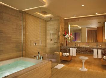 Breathless Resort & Spa, Montego Bay 3