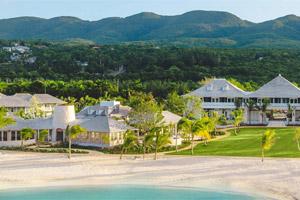 Half Moon Resort, Montego Bay
