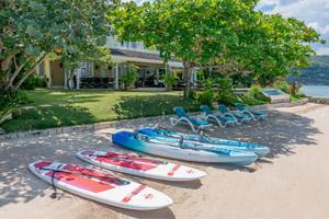 Elsewhere Villa, Montego Bay