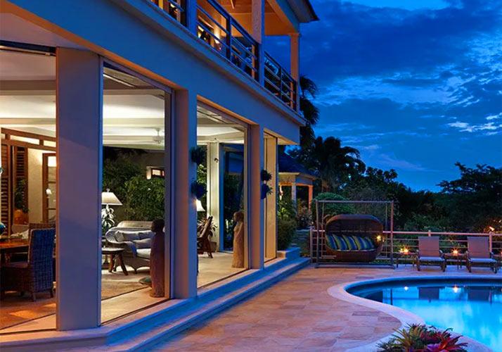 Greatview Villa, Montego Bay