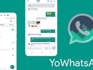 Latest YoWhatsapp (YOWA) v7.96 With Anti Ban Feature