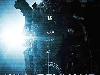 Download Kill Command (2016)