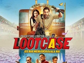 Download Lootcase (2020)