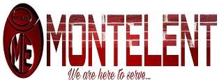 Montelent Logo