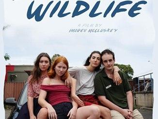 Download Suburban Wildlife (2019)