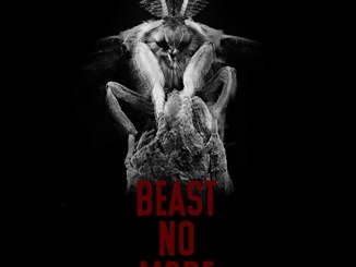 Download Beast No More (2019)
