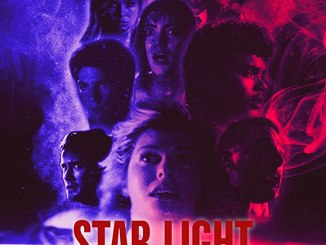Download Star Light (2020)