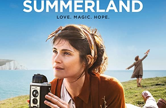 Download Summerland (2020)