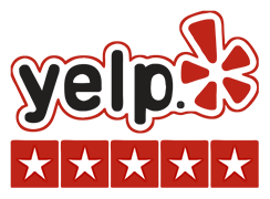 Review Montello Car Wash On Yelp