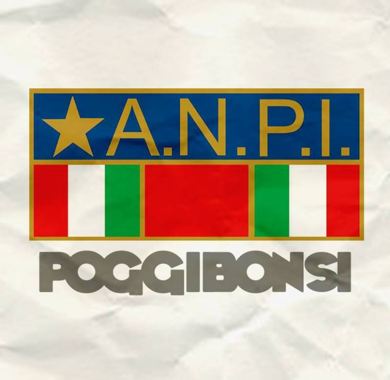 ANPI-poggibonsi