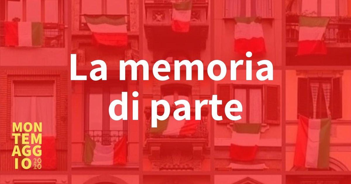 Montemaggio Festival Resistente 2020 Dialogo con Luca Casarotti