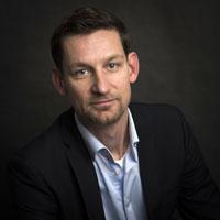 Chris van Elswijk