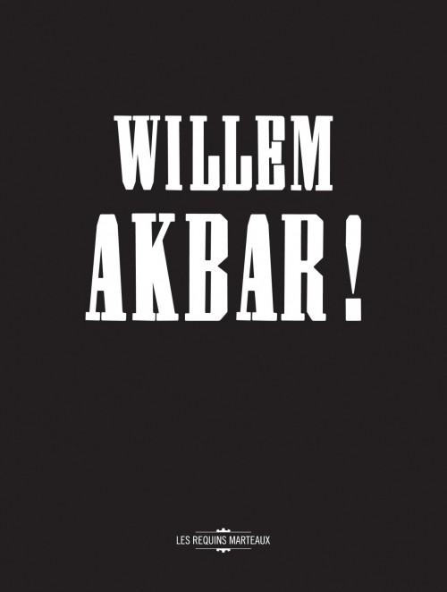 willem_akbar_couv_web
