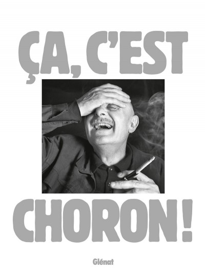 choron