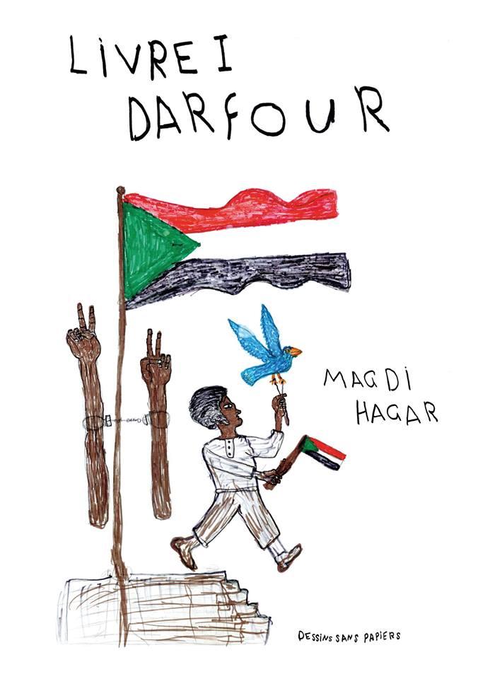 darfour 1