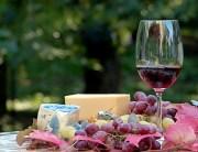 Navidad: vinos y maridaje