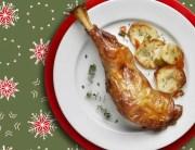 Consejos de cocina Navidad