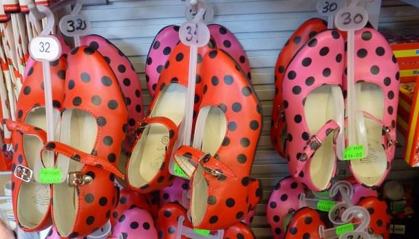 chaussures-flamenco