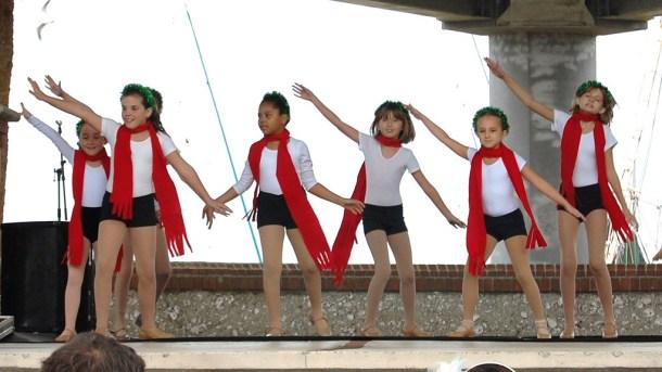 danse-scolaire
