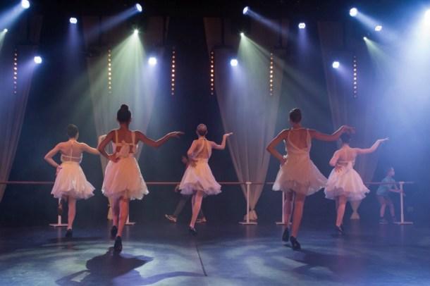 grandes-danseuses