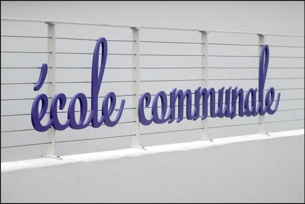 ecole-communale