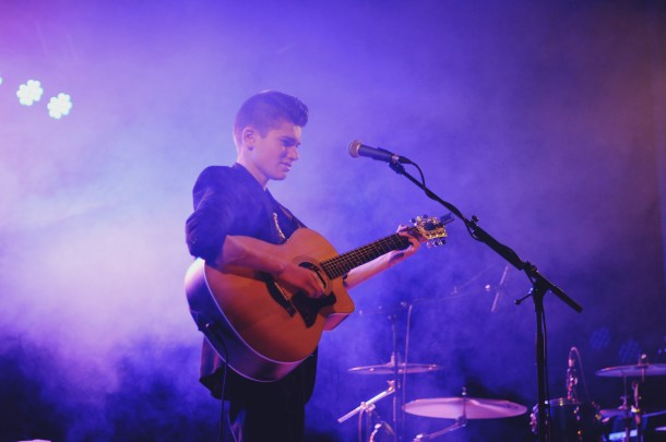 guitariste-brouillard