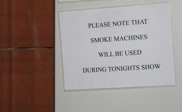 smoke-avertissement