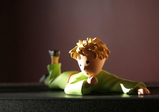 petit-prince-figurine