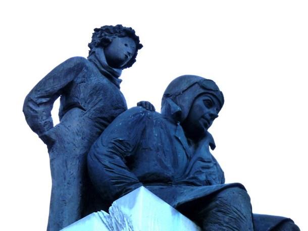 petit-prince-sculpture