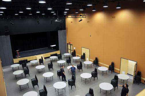salle-spectacle-cabaret