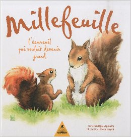 millefeuille-couverture