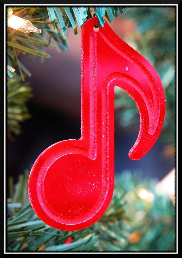 note-musique-sapin-noel