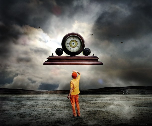 le-temps-vole