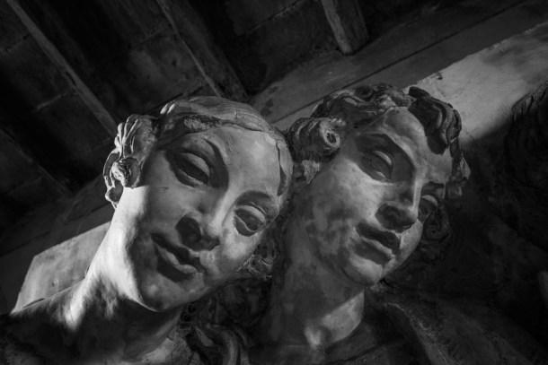romeo-juliette-statue