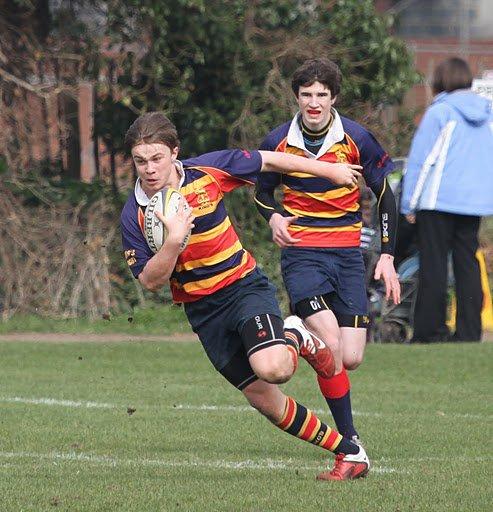 rugby-pas-se-laisser-faire
