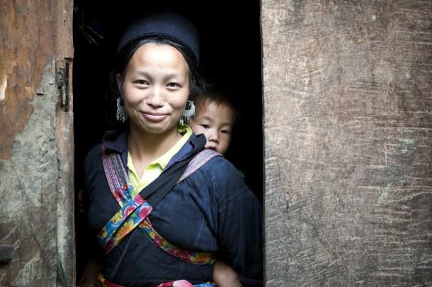 vietnam-maman