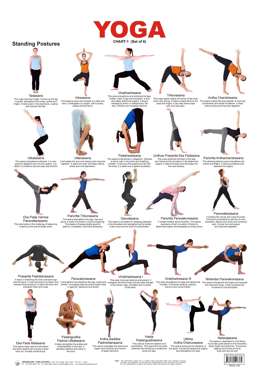 office chair yoga pdf hanging toowoomba monterey bay holistic alliance