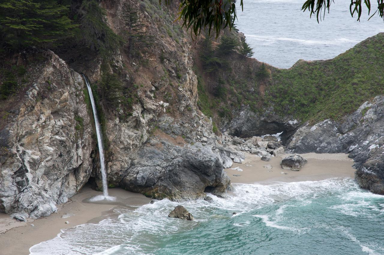 MontereyCards.com