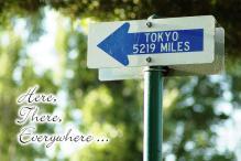 xp3-dot-us_DSC_4849 Tokyo Sign, Omnipresence