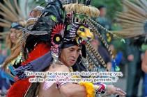 xp3-dot-us_DSC_8324 Indian Dancer, strange gods