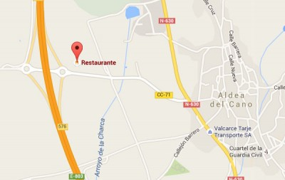 restaurante-casa-rufino-aldea-del-cano-caceres-zoom