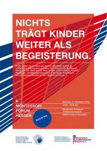 Plakat-Montessori-Forum-Hessen-2015