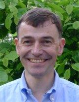 Lars Schmitt