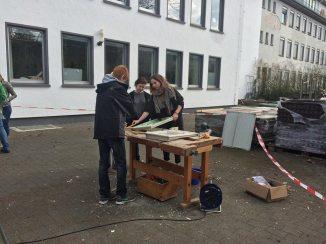 Bau-Schulkiosk_Saftladen__11