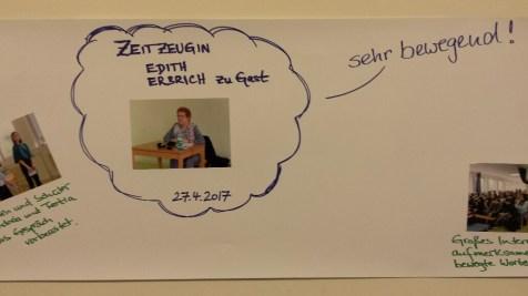 Zeitzeugin_Edith Erbrich_FMS_04