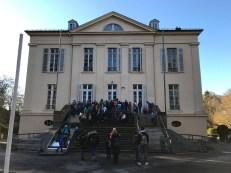FMD_Wiesbaden_2019
