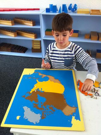 carte-geographie