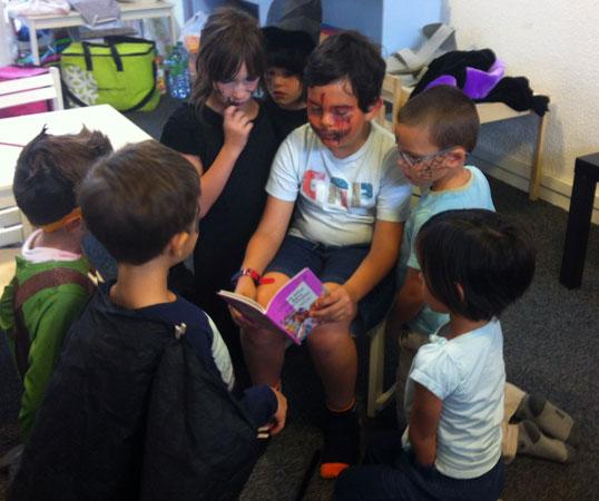 lecture-montessori