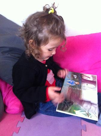 lire-montessori