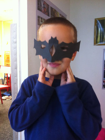 masque-halloween-montessori